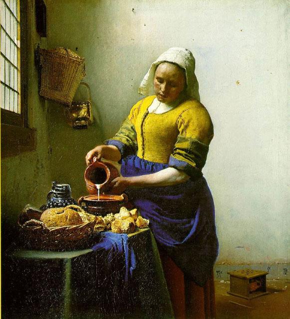 http://lacelula.udl.es/vermeer/images/vermeer-milkmaid_jpeg.jpg